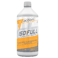 Trec Nutrition IsoFull 500ml