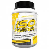 Trec Nutrition IsoFaster 400g