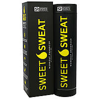 Sports Research, Sweet Sweat Stick, 6.4 oz