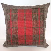 Декоративная подушка «Мэриленд»