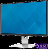 Dell U2415, фото 1