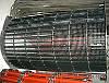 Подбарабанье ДОН-1500А, ДОН-1500Б РСМ 10.01.19.060