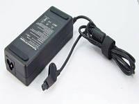Блок питания для ноутбуков PowerPlant DELL 220V, 20V 90W 4.5A (3pins)