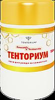 """Крем """"Тенториум"""" (100 мл)"""