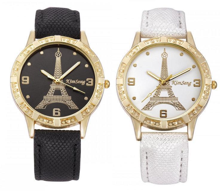 Купить часы интернет магазин из китая женские наручные часы известных брендов