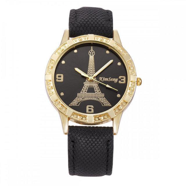 Китайские часы наручные в украине часы будильник с проекцией времени купить