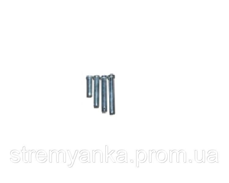 a310bf1ca1bda1 Аксессуары и элементы к строительным люлькам BOYU Пальцы крепления консоли  для строительной люльки ZLP 630 L