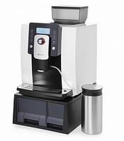 Автоматическая кофемашина 2