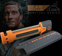 Точилка алмазная Gerber Bear Grylls Field Sharpener