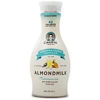 Линия производства орехового или овсяного молока от 40 л/ч