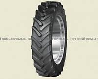 ШИНА 480/80R50 159A8/159B AC 85T TL (MITAS)