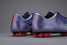 0bbe723d Бутсы Nike Mercurial Veloce II AG-R 717377-580 найк меркуриал (Оригинал)