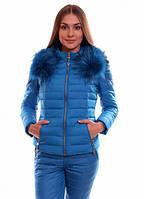 Как выбрать зимний женский спортивный костюм
