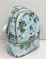 Женский летний рюкзачок