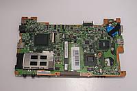 Материнская плата Fujitsu Siemens Amilo Ui3520 (NZ-2858)