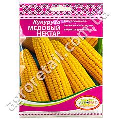 Кукуруза Медовый нектар 20 г