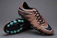 Бутсы Nike Hypervenom Phatal II AG-R 749892-903 Найк Хайпервеном