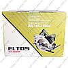 Пила дисковая Eltos ПД-185-1700л, фото 4