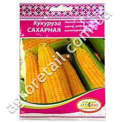 Кукуруза Сахарная 20 г
