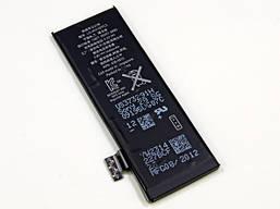Аккумулятор на телефон iPhone 5 Original