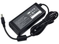 Блок питания для ноутбуков PowerPlant HP 220V, 19V 90W 4.74A (4.8*1.7)