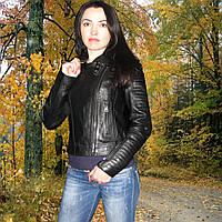 женская курточка 1