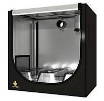 Гроутент Secret Jardin Dark Propagator для проращивания рассады 90x60x90