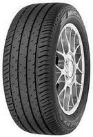 Шины новые 245/55/16 Michelin MXM HX