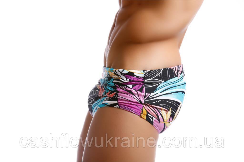 ef2307a4aadff Яркие пляжные плавки Taddlee Bright лот 2296, цена 480 грн., купить в Киеве  — Prom.ua (ID#532013909)