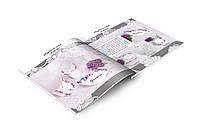 Печать каталогов в Днепропетровске