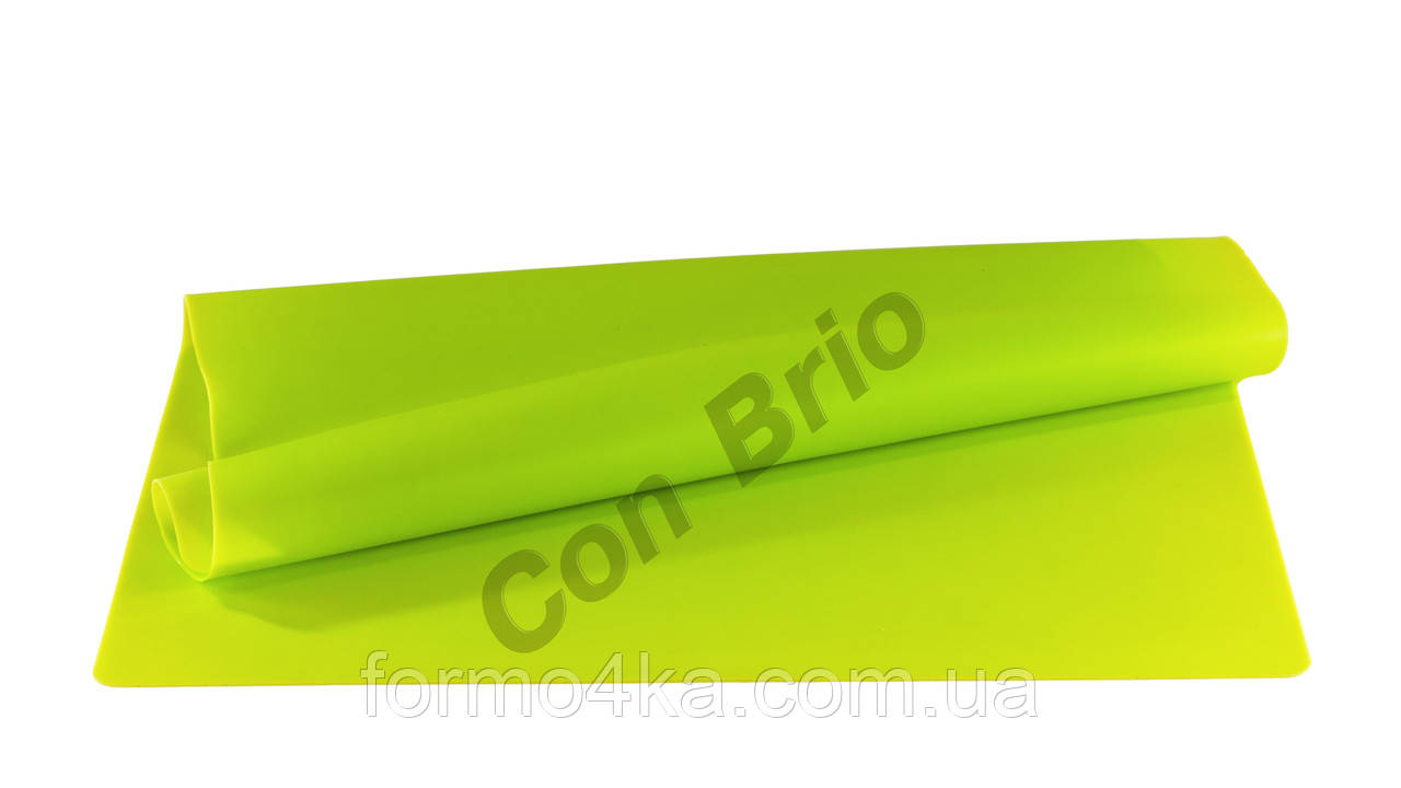 Силиконовый коврик Con Brio CB-670