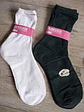 """Сетка. Подростковые носки """"Children's socks"""". р. 9-15 лет, фото 4"""