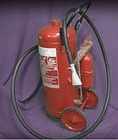 Огнетушитель ОП-100 (ВП-90)