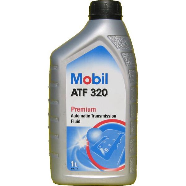 148528 MOBIL ATF 320, 1L
