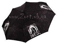 Женский зонт Zest Свидание (механика) арт. 53516-4