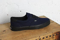 Кеды Vans California Era 59 Wool Pack 41-45 рр