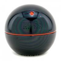 Boss In Motion Black (босс эмоушн блек)100ml  Tester LUX