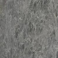 Efest Gray (Турция) Плита 30 мм