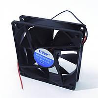 Вентилятор охлаждения сварочного аппарата 24 V