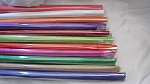 Бумага тишью (папиросная) 65см.х50см. Разные цвета. Цена за 1 лист.