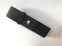 Кожаный чехол HAND MADE( 14.9 / 3.6 см.)