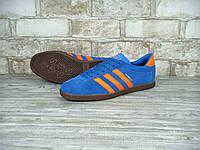 Кроссовки Adidas Superstar Dublin. Живое фото. Самовывоз 40