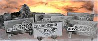 olitka_iz_soli_gravirov.jpg