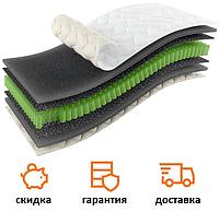 Матрас Эпсилон ЕММ Epsilon Sleep&Fly Organic