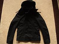 Куртка женская р. XS ( Новая )