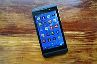 Смартфон BlackBerry Z10 Black 16Gb, 2Gb RAM Оригинал!