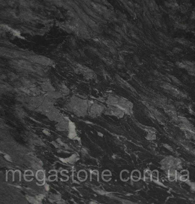 Bardiglio Плита 20 мм