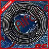 Термопластиковая трубка FARO D6 мм