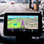 Как выбрать GPS навигатор?