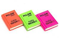 Ластик Milan 2036 книжка